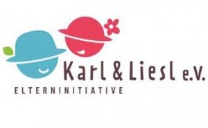 Karl & Liesl e.V.